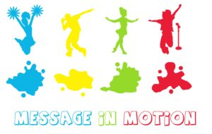 Message In Motion Final Logo High Res