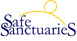 http://beta-sportsandrec.northsideumc.org/wp-content/uploads/2017/10/Safe-Sanctuary-Logo_small.png